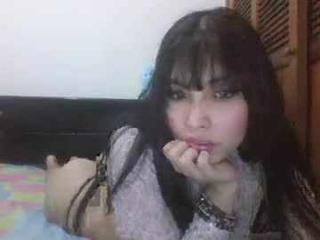 [01-05-20] nikol_33 chaturbate webcam show