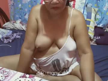 [14-12-20] xsexylovelytitsx record public webcam from Chaturbate.com