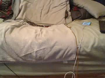 [23-10-20] brianlee0038 show with cum from Chaturbate.com