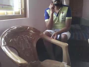 [26-09-20] marinavine record video with dildo