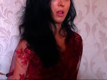 [01-05-20] miiss_kiss_ public show from Chaturbate