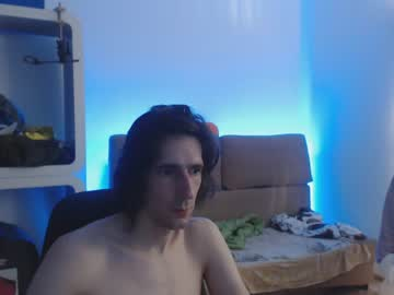 [24-05-20] nordling1 public webcam video from Chaturbate.com