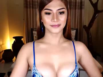 [27-01-20] sophiaprettyts record show with cum from Chaturbate.com