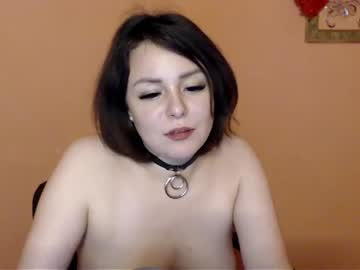 [27-01-21] anissafox video from Chaturbate