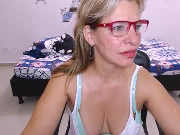 [21-02-20] diana_a chaturbate private webcam