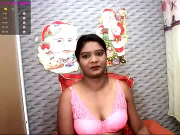 [02-12-20] indiankimone record private XXX show from Chaturbate.com