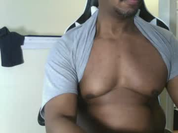 [24-01-20] warriorpoet_x record private XXX show from Chaturbate