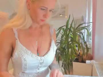 [02-06-20] xjessigirlx private show from Chaturbate.com