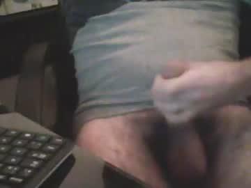 [04-02-21] nicecck24 record public webcam video from Chaturbate.com