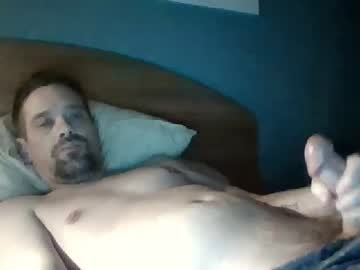 [27-01-20] dwb10277 public show video from Chaturbate