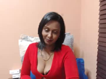 [26-05-20] indianrosexxx record show with cum from Chaturbate