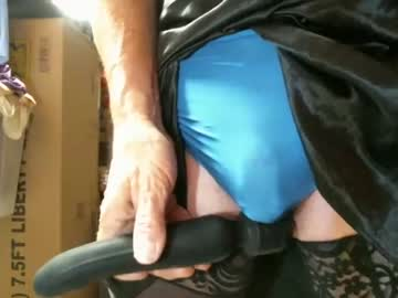 [14-12-20] jack_ofall webcam video from Chaturbate