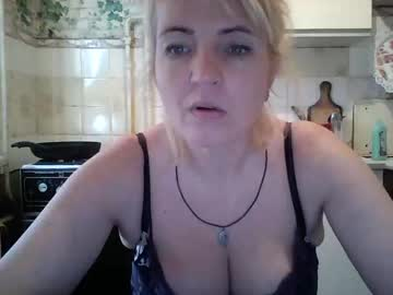 [17-01-21] lisaahrus chaturbate private show video