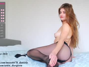 [20-09-20] muse6678 chaturbate video with toys
