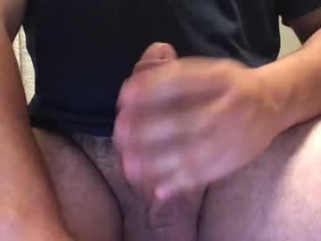 [25-08-20] octoplus96 chaturbate video with toys