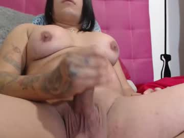 [18-06-20] valerysexyporn record cam video from Chaturbate