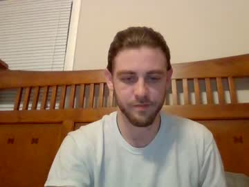 [02-02-20] lrg_0 show with cum from Chaturbate
