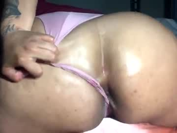 [21-09-20] lexxxie_bee record video with toys