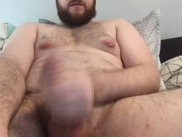 [24-03-20] mommasboy69999 webcam video from Chaturbate.com