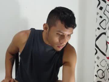 [18-03-20] abraham_smith record private webcam from Chaturbate.com