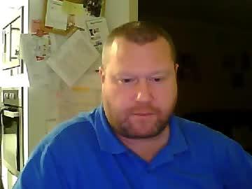 [16-04-20] nesuk record private webcam from Chaturbate.com