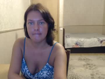 [19-11-20] token_empire_16 video with toys from Chaturbate.com
