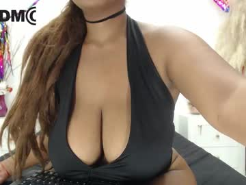 [03-06-20] corinndupont record private show from Chaturbate.com