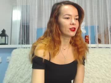 [19-01-21] lillian_heart private XXX video from Chaturbate