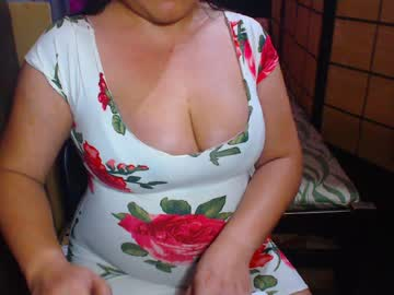 [21-10-20] pregnantsinglesugar record cam video from Chaturbate.com