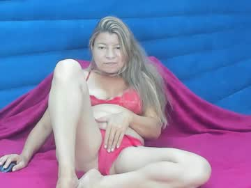 [25-01-21] zoniaanders record private show from Chaturbate.com