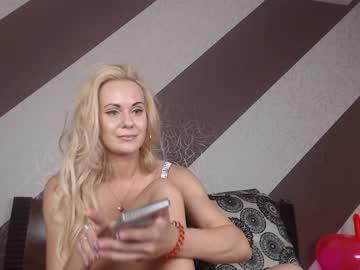 [26-07-20] hefner_girl public webcam video from Chaturbate.com