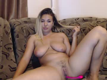 [04-07-20] karissma_gold record webcam show from Chaturbate.com