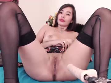 [30-05-20] shantalbetter private XXX show from Chaturbate