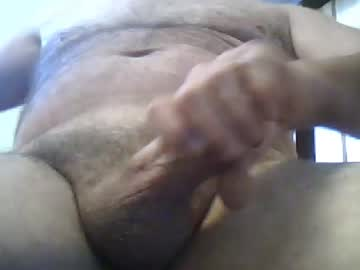[28-09-20] terry47 premium show video from Chaturbate