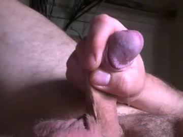 [19-04-20] wolfs333 record show with toys from Chaturbate.com