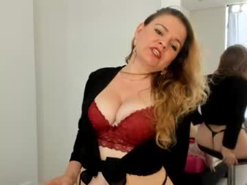 [20-01-21] betzabeth_1 record video from Chaturbate
