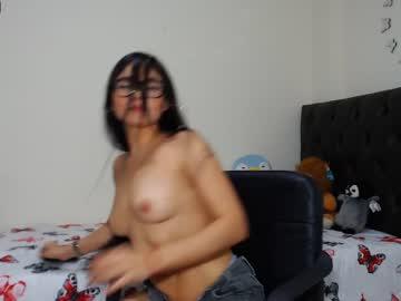 [11-07-20] nahiarasalvatore record public webcam from Chaturbate