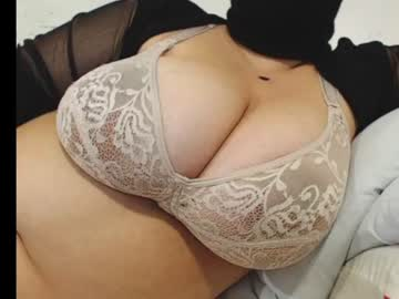 [28-07-20] natalycute cam show from Chaturbate