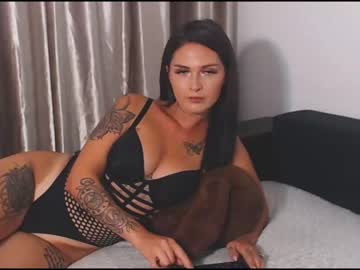 [26-07-20] naughtycleo record private show from Chaturbate.com