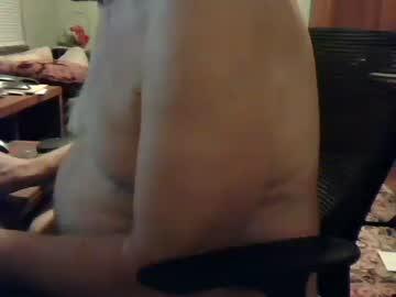 [13-02-20] nudebear2 chaturbate cam show