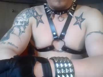 [11-04-20] slavejaymaso record private show video from Chaturbate
