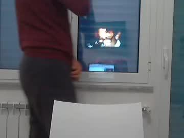 [20-04-21] sognatore69 premium show video from Chaturbate.com