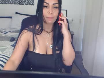[29-02-20] dinadreamy webcam show from Chaturbate