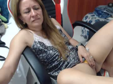 [08-03-20] natymilf video with toys