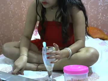[26-02-20] nidhi_maria show with toys from Chaturbate