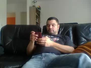 [05-01-20] tony5590 show with cum from Chaturbate