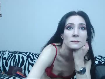 [30-05-20] roxanastar record private XXX show from Chaturbate.com