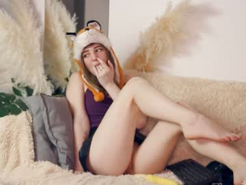[12-01-21] crystal_meow chaturbate public show video
