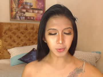 [02-12-20] lovelymayumie cam show from Chaturbate