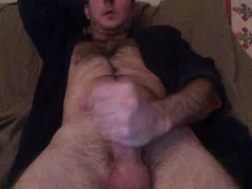 [27-02-20] smoothashope record blowjob video from Chaturbate
